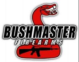 bushmastr